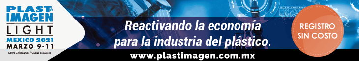 Plastimagen