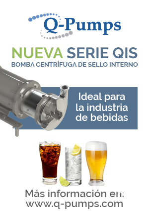 Q-Pumps QIS