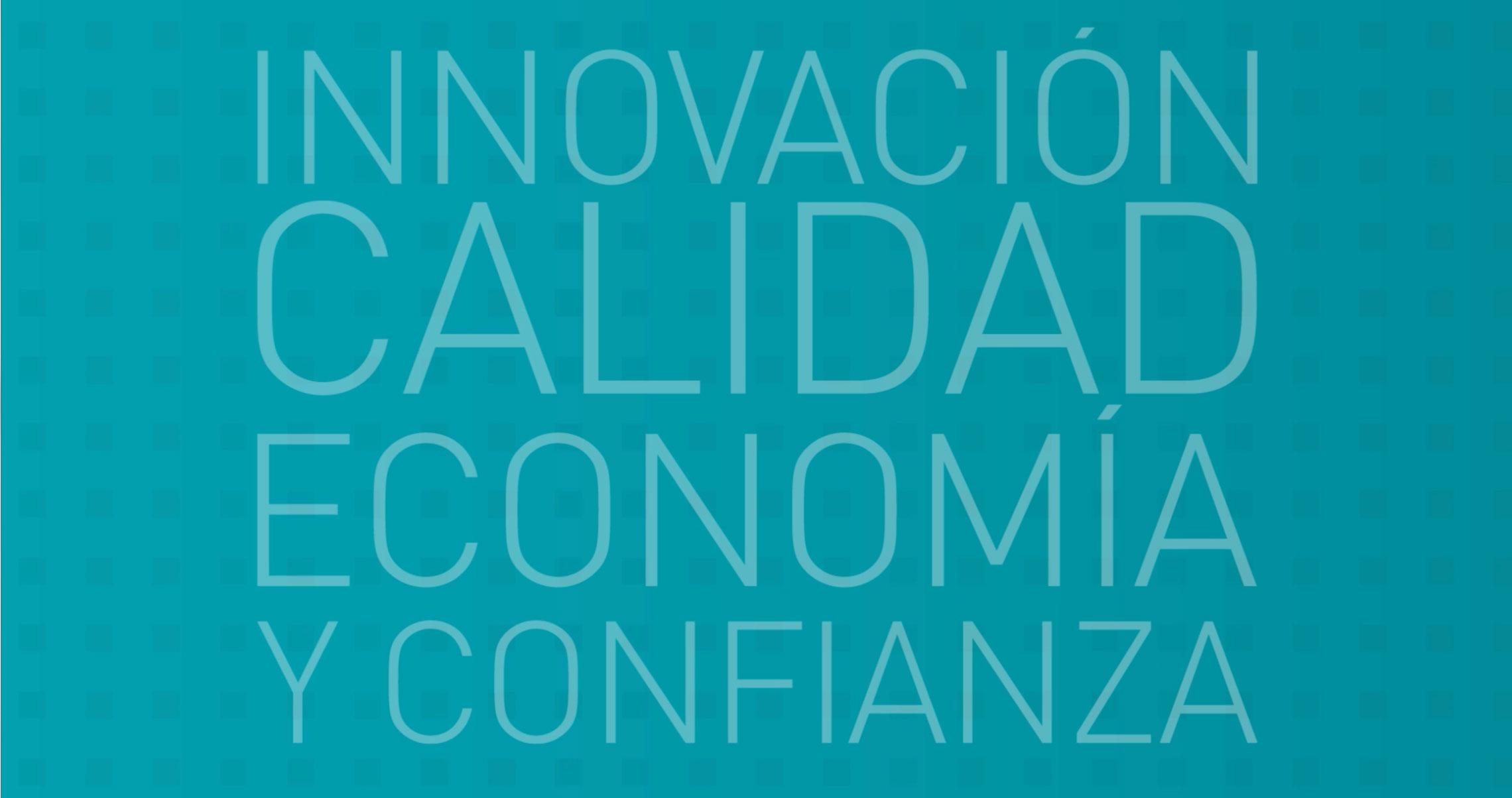 Adipack, una empresa líder
